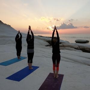 Chypre Yoga SS copy