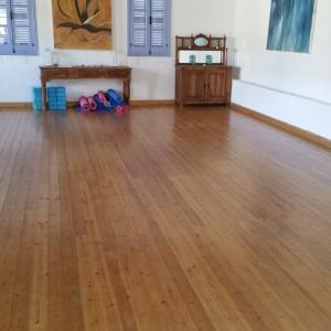 yoga-studio