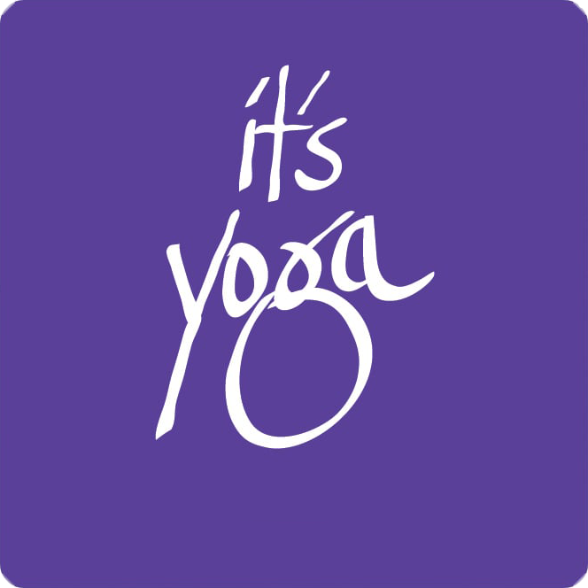 its_yoga_logo