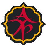 logo_ashtanga