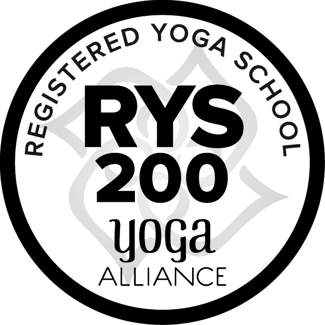 logo_yoga_alliance