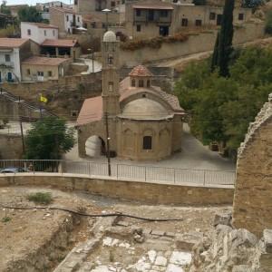 village-church-ruins